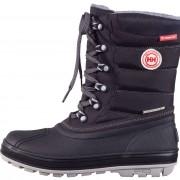 Helly Hansen Womens Tundra Cwb Winter Boot Black 37.5/6.5