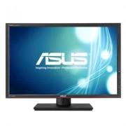 """Asus Monitor Asus 24,1"""" PA249Q AH-IPS VGA DVI HDMI DP"""
