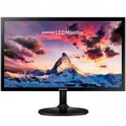 Монитор Samsung 22F350FHUX, 21.5 инча, 5ms, 1920x1080, HDMI, D-SUB, LS22F350FHUXEN