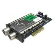 AB Tuner DVB-C pro IP Box 9000 HD
