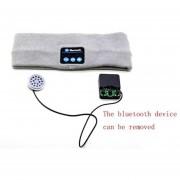 Bluetooth Smart Micro Hizo Punto Altavoz Con Altavoz Inteligente