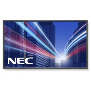 NEC MultiSync E805 HDBT