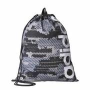 Adidas Lin per gb gr BR5082 Černá NS