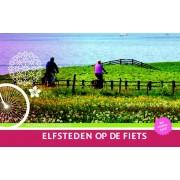 Fietsgids Elfsteden op de fiets | Buijten & Schipperheijn