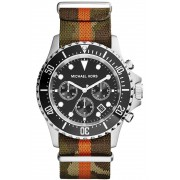 Ceas barbatesc Michael Kors MK8399 Everest