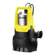 TRANSPORT GRATUIT - Pompa submersibila pentru apa murdara Karcher SP 7 Dirt Inox 1.645-506.0