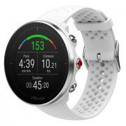"Polar Vantage M Armband activity tracker Bianco 3,05 cm (1.2"") Senza fili"