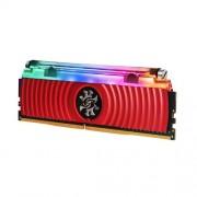 8GB DDR4-3200MHZ ADATA XPG Spectrix D80