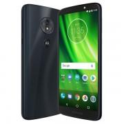 Motorola Moto G6 Play XT1922 3GB/32GB Dual Sim SIM FREE/ UNLOCKED - Deep Indigo