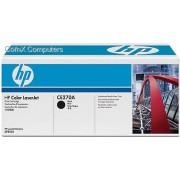 HP 650A Black Toner - Colour Laserjet CP5525