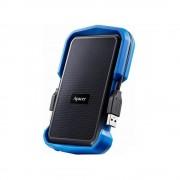 """APACER AC631 HDD Extern 1TB 2.5"""" USB 3.1 Albastru"""