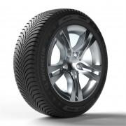 Michelin Neumático 4x4 Pilot Alpin 5 Suv 305/40 R20 112 V N0 Xl