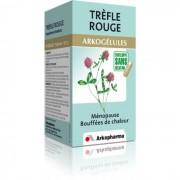 ARKOPHARMA arkogelules trefle rouge 150 gelules