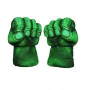 Emerge Hulk Smash Hands- Hulk Punch