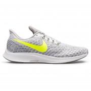 Zapatillas Running Hombre Nike Air Zoom Pegasus 35-Gris