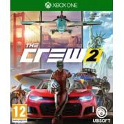 THE CREW 2 (XBOX ONE) - EU
