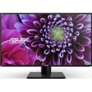 Monitor LED 32 Asus PA328Q UHD IPS