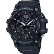 Casio horloges Casio - G-Shock - Master of G - GWG-100-1AER - Mudmaster horloge