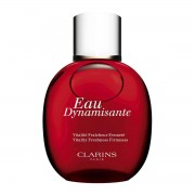 Clarins Eau Dynamisante Spray, 100 ml
