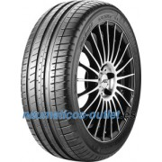 Michelin Pilot Sport 3 ( 245/40 ZR18 97Y XL AO )