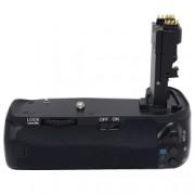 MeiKe - Battery pack pentru Canon 70D/ 80D