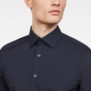G-Star RAW Core Shirt