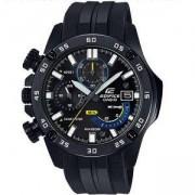 Мъжки часовник Casio Edifice EFR-558BP-1A