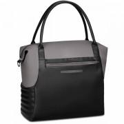 Platinum Cybex torba pielęgnacyjna do wózka Priam - Manhattan Grey