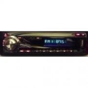 MP3,USB,SD радио плеър DEH- 6108