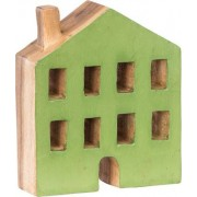 Vox Figurka House