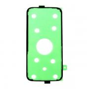 Painel Detrás com Película Adesiva para Samsung Galaxy S7