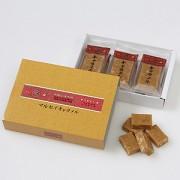 ≪六花亭≫マルセイキャラメル(6袋入) ☆
