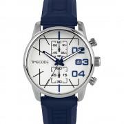 Orologio timecode tc-1019-02 uomo