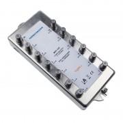Hirschmann Multimedia MFC - Coax splitter 695020461