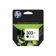 HP Tinteiro Original HP 303XL Preto T6N04AE