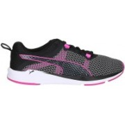 Puma Pulse Ignite XT Wn s Training & Gym Shoes For Women(Black)