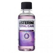 JOHNSON & JOHNSON SpA Listerine - Total Care 95ml - Confezione Da Viaggio (923206320)
