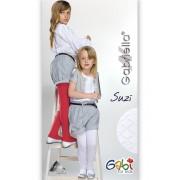 Детски чорапогащник за момичета Suzi