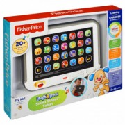 FISHER PRICE tablet sveznalica MADLM37