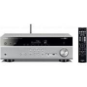 Receiver AV Yamaha RX-V579 BF2016