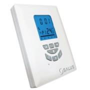 Termostat ambiental Salus T105 probramabil