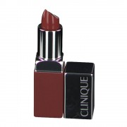 Estee Lauder Clinique Pop Liquid™ Matte Lip Colour + Primer Beach Pop