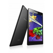 Lenovo Tablet Lenovo Tab 3 7 Essential A7-10F 16GB Wi-fi Black