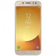 Смартфон Samsung SM-J530F GALAXY J5 (2017) Duos, Gold, SM-J530FZDDROM