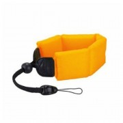 FLIR Floating Lanyard for PS and LS Series 13412305