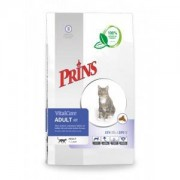 Prins Vitalcare Chat Adulte 5 kg