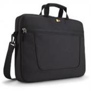 Case Logic VNAI215 Fits kuni size 15.6 quot;, must, Messenger - Briefcase