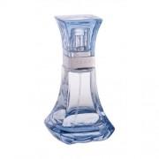 Beyonce Shimmering Heat eau de parfum 30 ml за жени