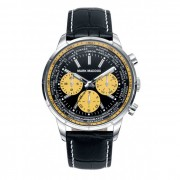 Orologio uomo mark maddox hc7002-57