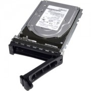 401-ABHQ HD DISCO DELL 2.4TB 10000 rpm 12Gb/s SAS, 2.5 polegadas para servidor POWEREDGE R740
